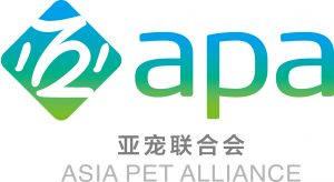 Asia Pet Alliance
