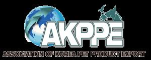 Association of Korea Pet Product Export
