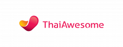 AW_Thai Wet Pet Food_logo_RGB
