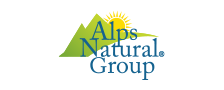 Avant ALPSNATURAL GROUP