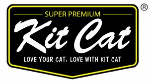 Kitcat_logo_outline-01 (1)