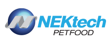 NEKTECH PET FOOD