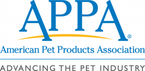 Copy of APPA Logo