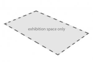 raw_space-300x223